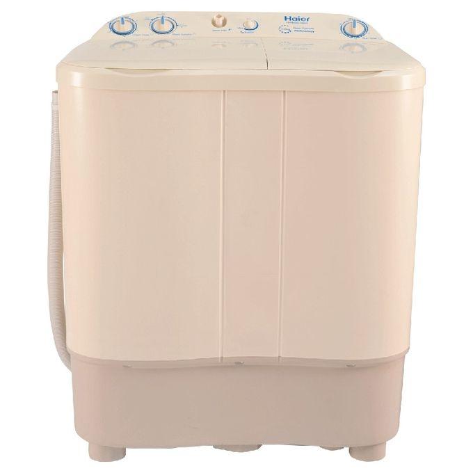 buy haier washing machine
