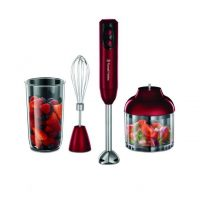 Russell Hobbs 3 in 1 Hand Blender 18986-56