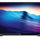 Sharp 40 Inch HD LED TV LC-40LE185M