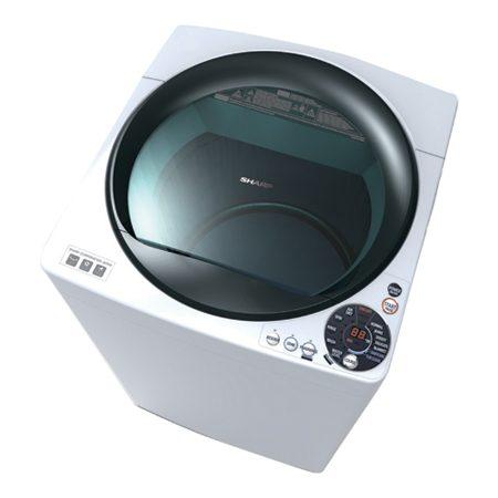 washing machine tub clean
