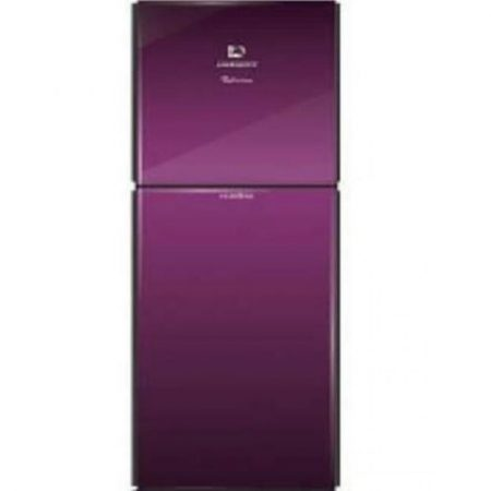 Dawlance 225 Liters Refrigerator Reflection Series 9144 WB