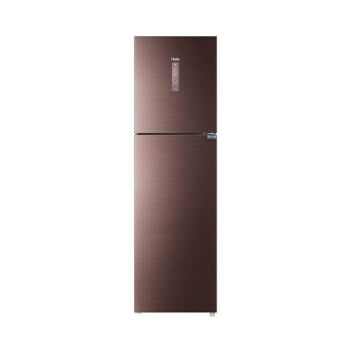 Haier Gl Door Refrigerator E Star Series Hrf 336 Epc Online In Stan Homeliances Pk