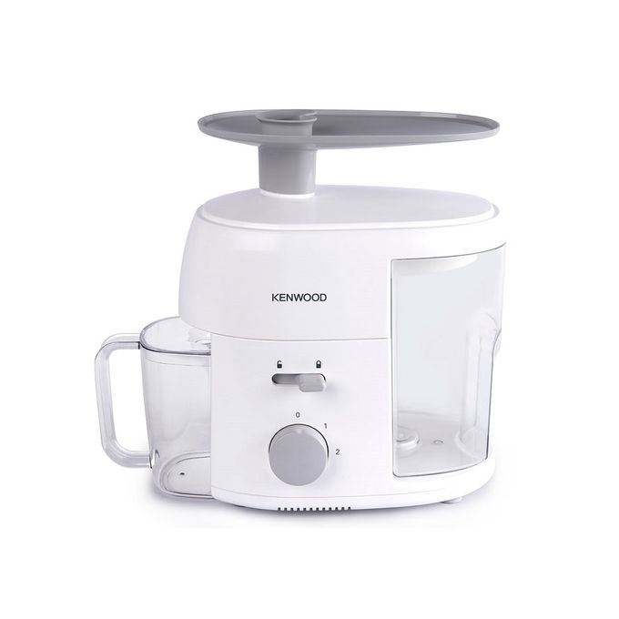 Is Kenwood A Good Brand For Kitchen Appliances