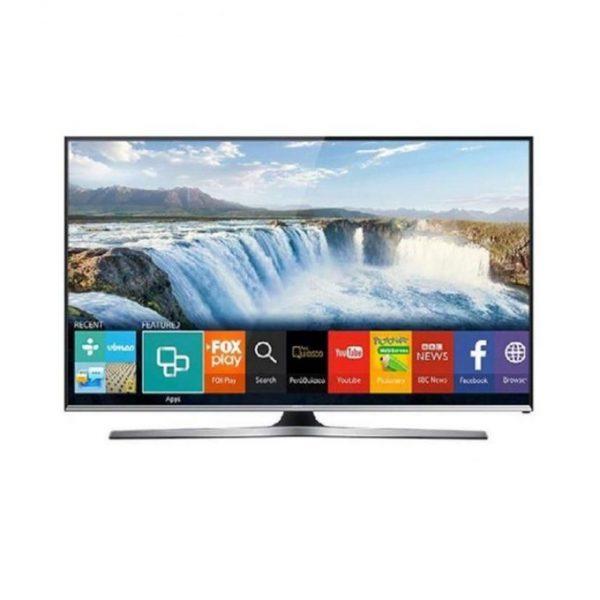 samsung 50 inch smart tv. samsung 50 inch full hd smart tv 50j5500 tv