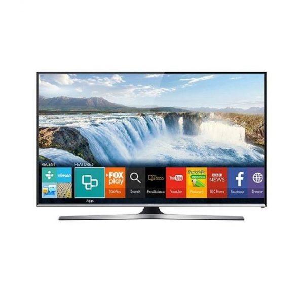 buy samsung 50 inch full hd smart tv j5500 online in pakistan. Black Bedroom Furniture Sets. Home Design Ideas