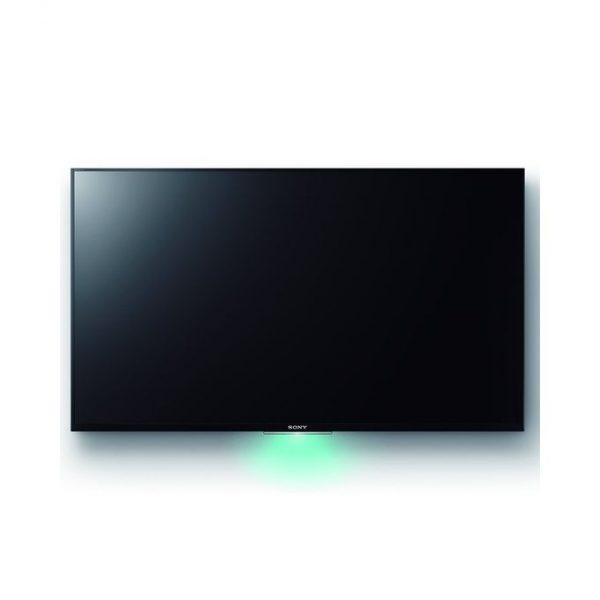 sony bravia tv 40 inch manual