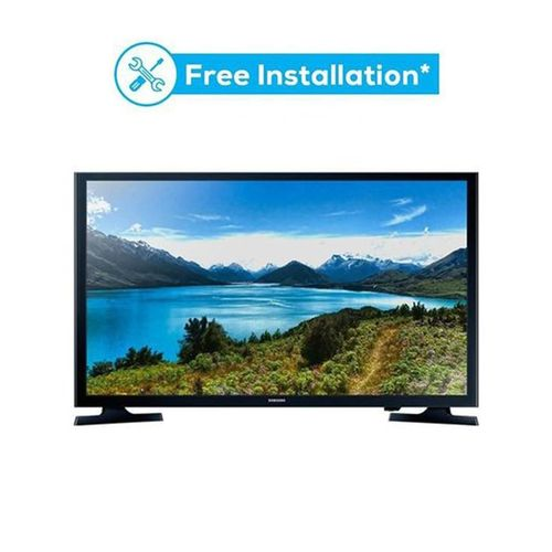 e1eb0511b9e Buy Samsung 40 Inch Full HD Smart TV 40J5200 Online in Pakistan -  HomeAppliances.pk