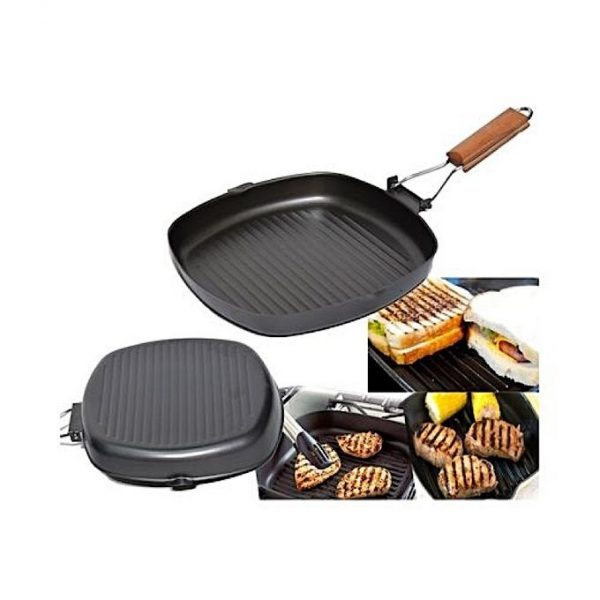 online mall buy aladdin online mall non stick grill pan online in pakistan