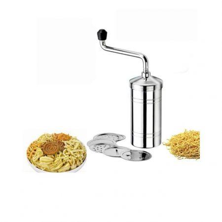 Easy Baking Nimco Sev Maker