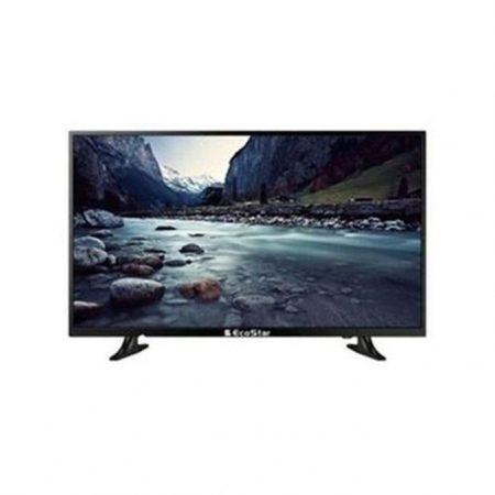 Eco Star 32 Inch HD LED TV CX-32U571