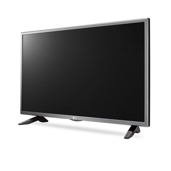 lg 32 inch lcd tv manual