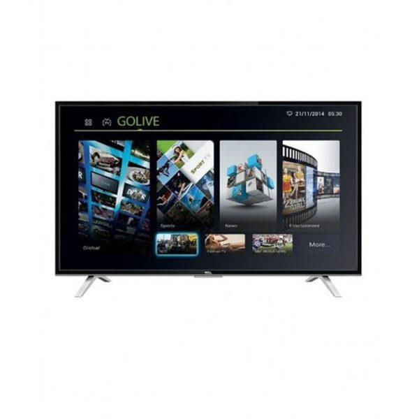 Buy TCL 32 Inch Go Live 2 0 Smart TV S4900 Online in