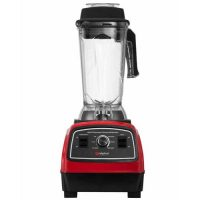 ALPINA 2000W Commercial Blender SF-1003