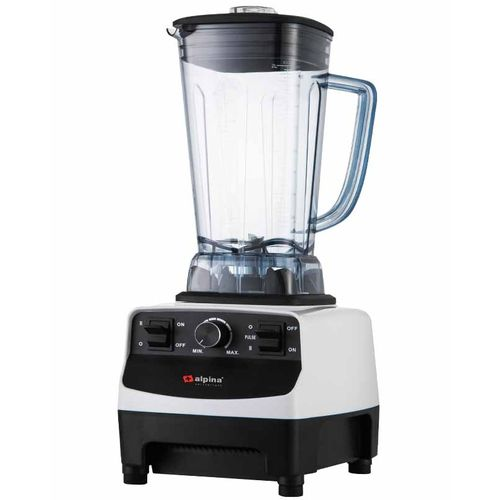 Industrial Kitchen Blender: Buy Alpina Commercial Blender SF-1013 Online In Pakistan