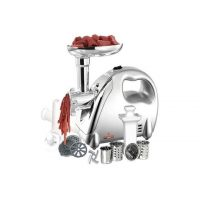Big Sale Meat Mincer with Vegetable Cutter WF-3050