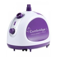 Cambridge Appliance Garment Steamer CA GS02