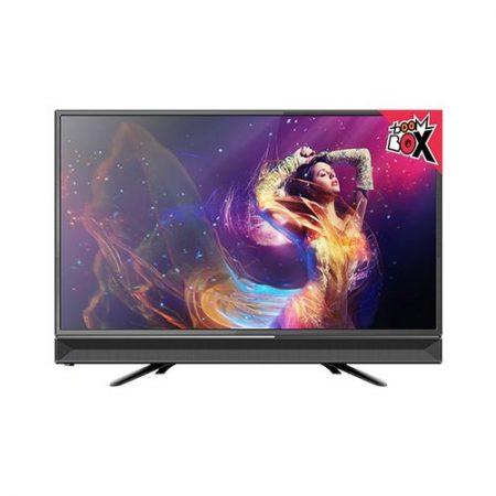 Ecostar 32 Inch LED TV 32U563