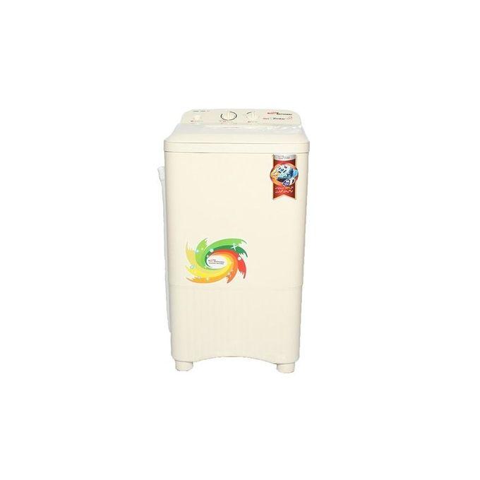 Buy Gaba National Single Tub Washing Machine GNW-1208 STD ...