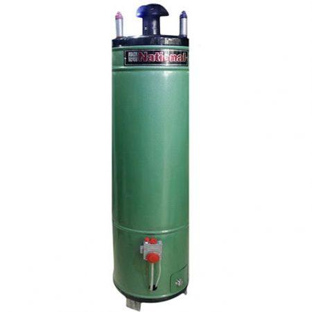 National 30 Gallon Gas Geyser