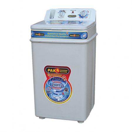 Pak Fan Washing Machine PK-600