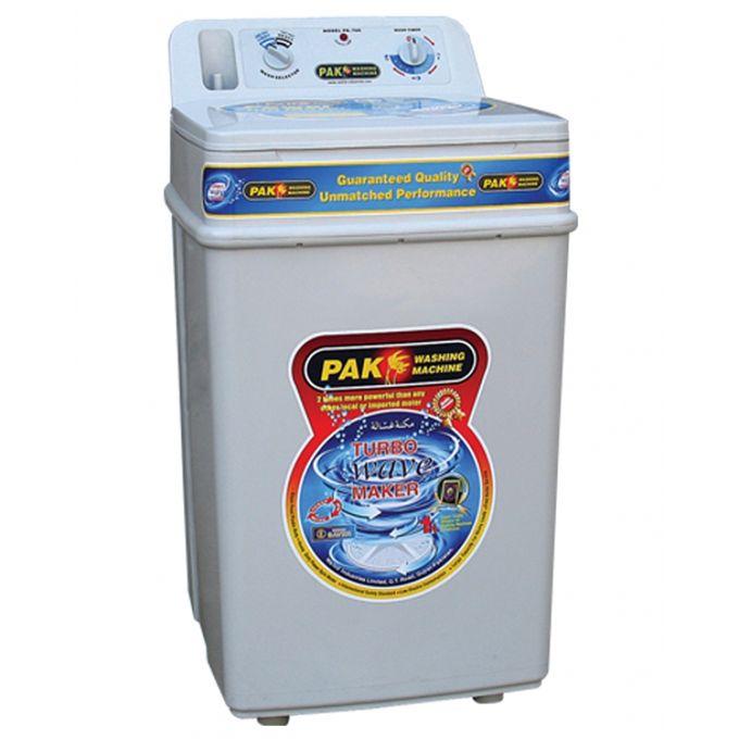 Buy Pak Fan Washing Machine PK-700 Online in Pakistan ...