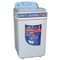 Pak Fan Washing Machine PK-730