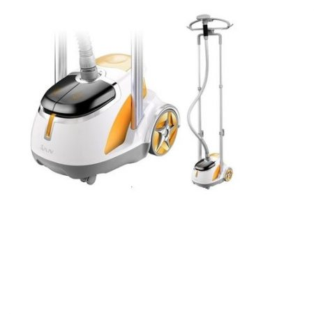 Sayona Digital Garment steamer