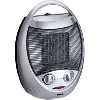 Sogo Heaters JPN-86