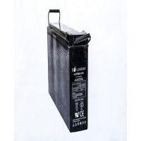 Solar Asia Gel Battery 150 AH