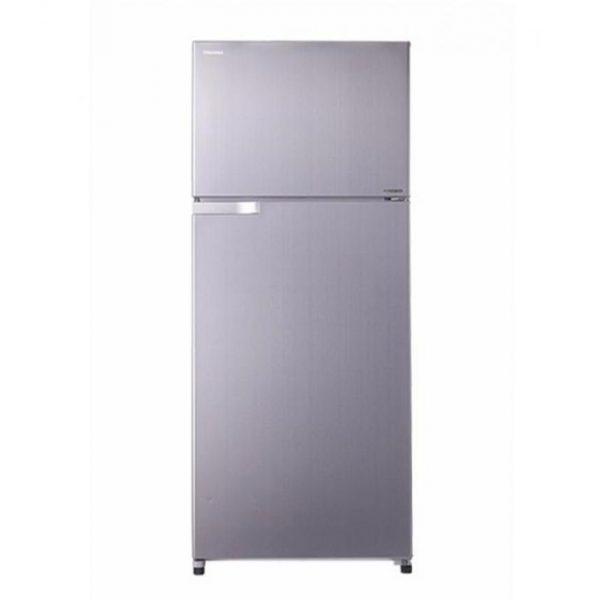 Buy Toshiba Refrigerator Inverter Gr