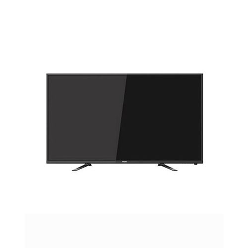 1fe42bcf1fb Buy Haier 40 Inch Full HD LED TV LE40B8000 Online in Pakistan -  HomeAppliances.pk
