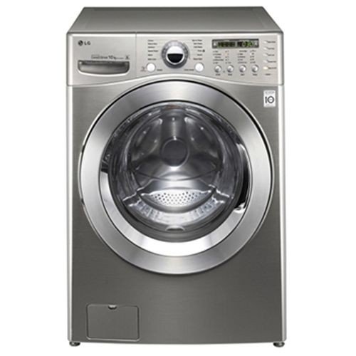 Buy Lg Front Load Washing Machine 4j6tnp Online In