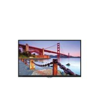 AKIRA 24 Inch HD LED TV Singapore 24MG102