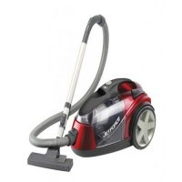 Anex 1500 Watts Deluxe Vacuum Cleaner AG-2096