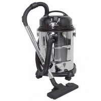 Anex 1500 Watts Deluxe Vacuum Cleaner AG-2099