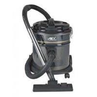 Anex 1500 Watts Deluxe Vacuum Cleaner with Blower function AG-2097