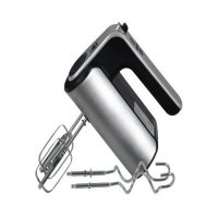 Anex 350 Watts Deluxe Hand Mixer AG-394