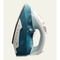 Dawlance Steam Iron DWSI-7282 in Blue