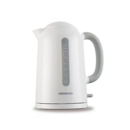 Kenwood 1.6L Electric Kettle JKP-230