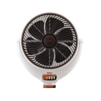 Royal Fans 14 Inch Lover Bracket Fan