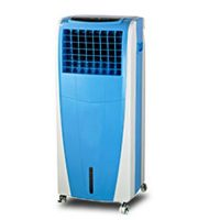 Signature Air Cooler CH1 in Blue