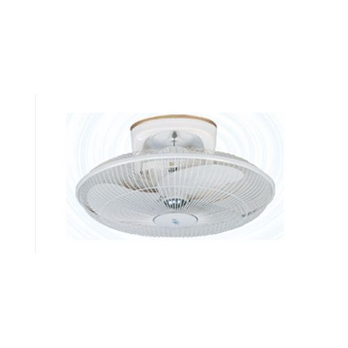 Buy super asia 18 inch circo ceiling mount fan online in pakistan super asia 18 inch circo ceiling mount fan mozeypictures Image collections