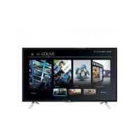 TCL 40 Inch GoLive Smart Full HD LED TV S4900