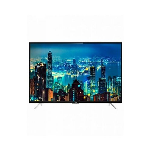 TCL 43 Inch LED TV Full HD L43S6000