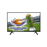 TCL 43 Inch LED TV Full HD TV 43D2900