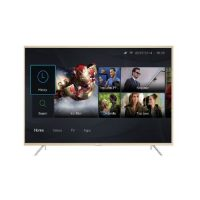 TCL 43 inch UHD LED TV P2