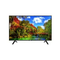 TCL 49 Inch LED TV Full HD 49D2900