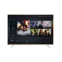 TCL 49 Inch LED TV UHD L49P2US