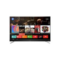 TCL 49 Inch UHD Android TV C2