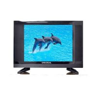 Universal 17 Inch Full LED TV U170017